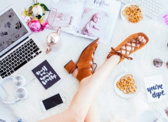 These productivity blogs all offer advice, strategies, and perspectives on how you can reclaim your time, find better fulfillment, and boost productivity to help you live your best life.