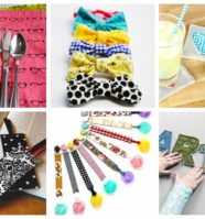 16 Simple Sewing Projects You Can Make With Scrap Fabric