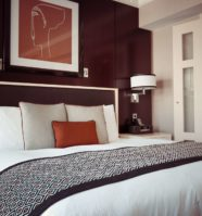 Book Five Star Hotels At A 60-70% Discount Using This Travel Hack