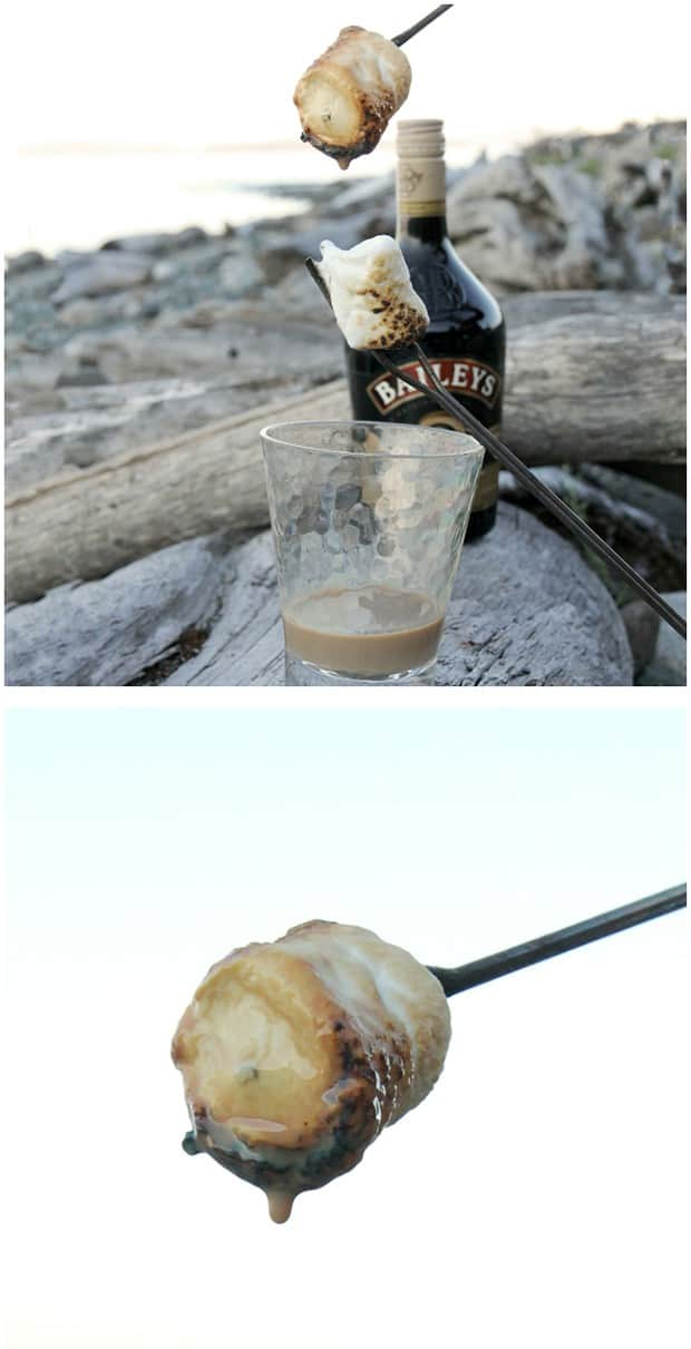 21 Expert Camping Food Hacks You Wish You'd Heard of Years Ago. Why not use some expert camping food hacks to help take the stress out of camping cooking. Check out these impressive camping food tips and tricks that will help you whip up tasty meals in a flash.
