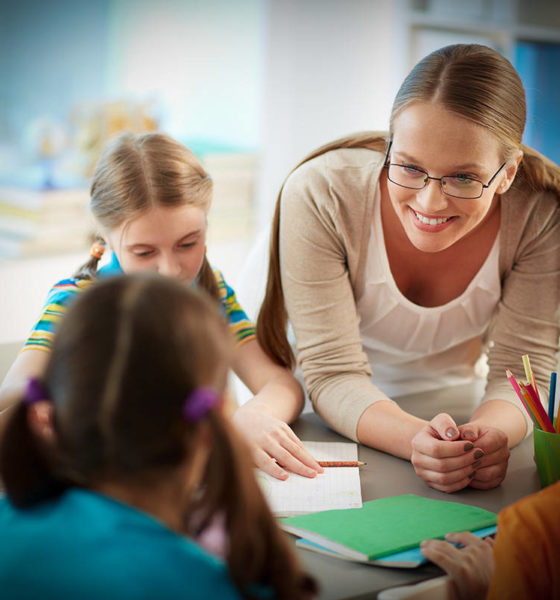 7 Steps to Earning Your First $1,000 on Teachers Pay Teachers in the Next 90 Days