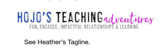 Are you a teacher? Get this proven strategy to supplement you income by selling your resources to other educators globally on the amazing online marketplace, Teachers Pay Teachers.