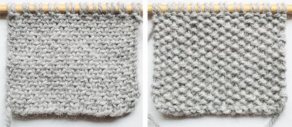 linen-stitch