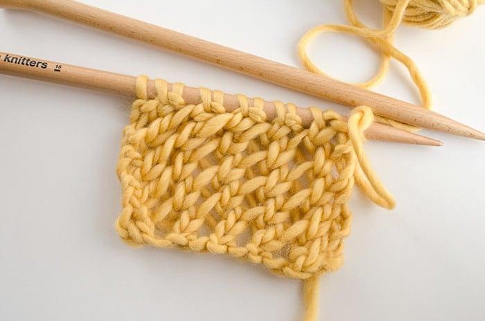 netted-stitch
