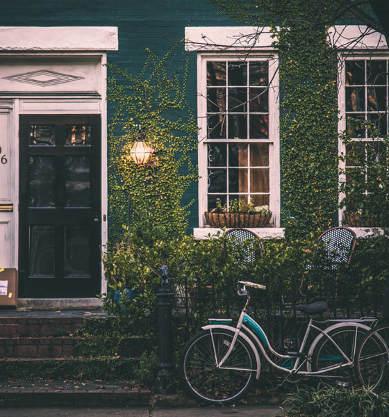 How To Save For Your Ideal Down Payment