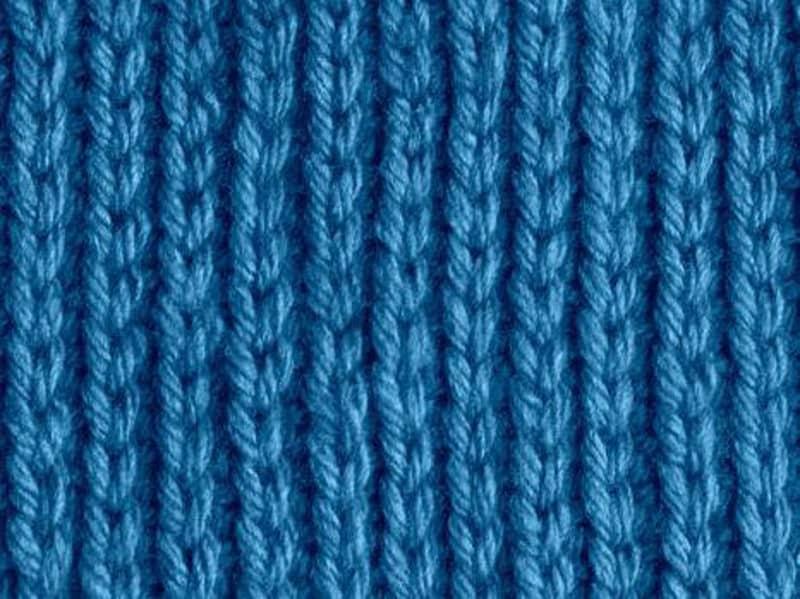single-rib-knitting-pattern