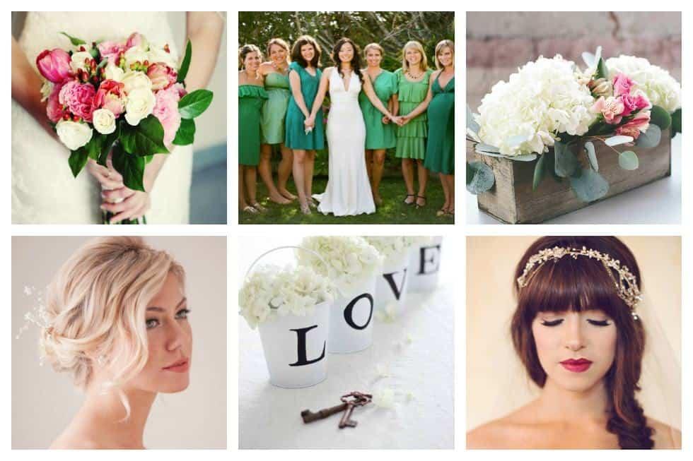 Wedding Planning On A Budget Ideas: Best Hacks For Wedding Planning On A Budget