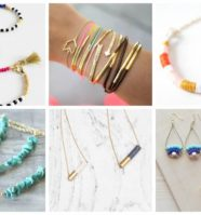 17 Easy and Creative DIY Jewelry Making Projects Perfect for Gift Giving