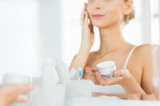 Find out what surprising ingredients made the list of the 10 most toxic ingredients hiding in your skincare - start detoxing your way to clean healthy skin!