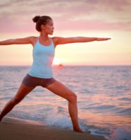 16 Yoga Youtube Channels You Should Be Following