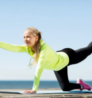 15 Amazing Bodyweight Workout Plans