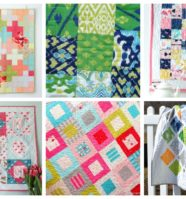 18 Free Quilt Block Patterns To Inspire You