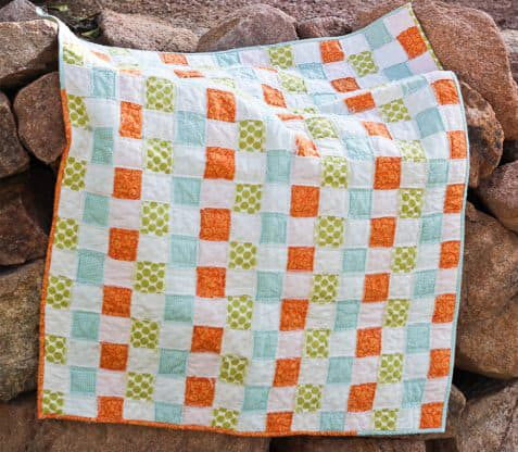 Basketweave Quilt Pattern Ideal Me Interesting Basket Weave Quilt Pattern