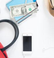 20 Creative Ways To Save Money