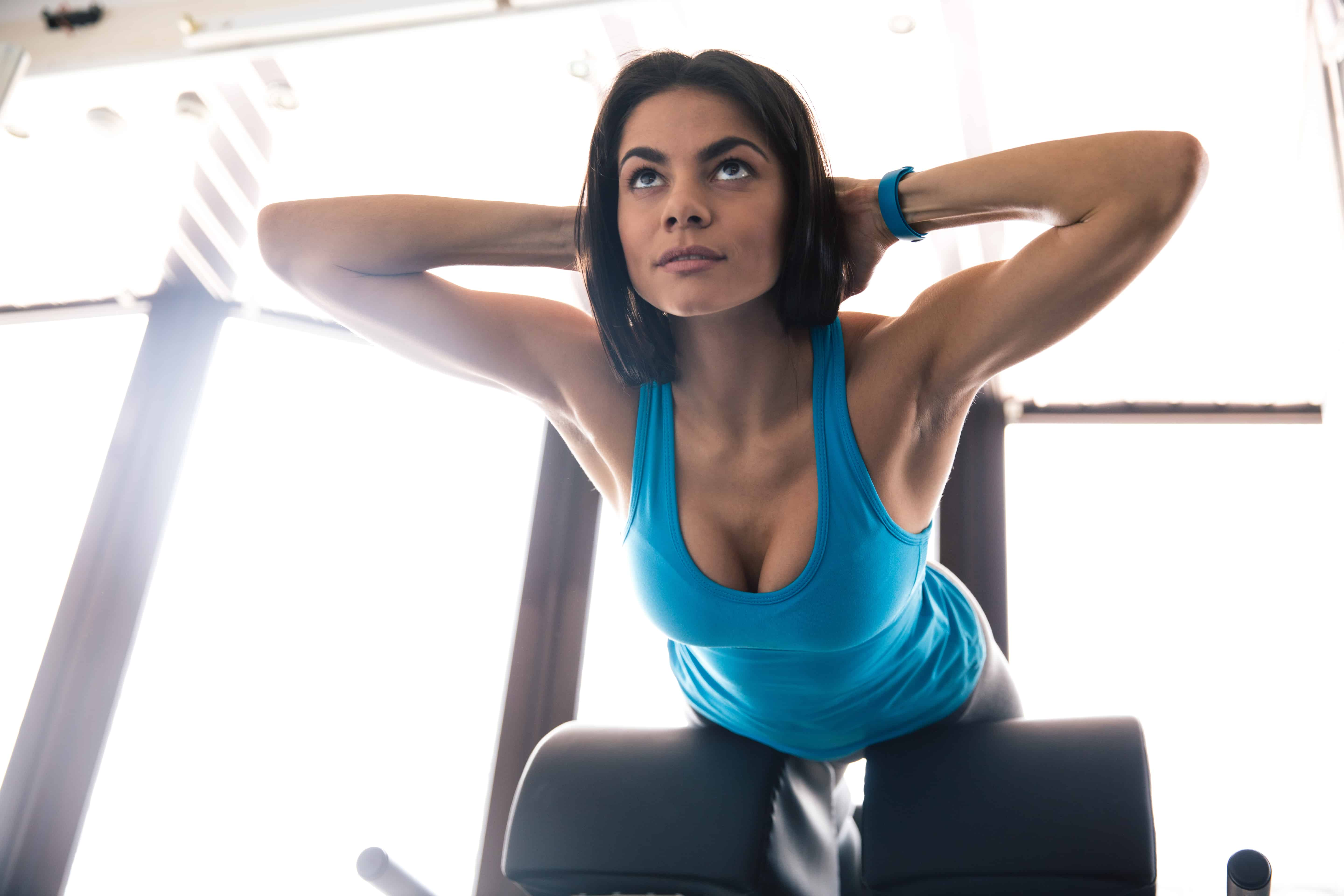 circuit training for women  11 best routines
