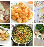 26 Yummy Gluten Free Meals You Can Make In 30 Minutes Or Less