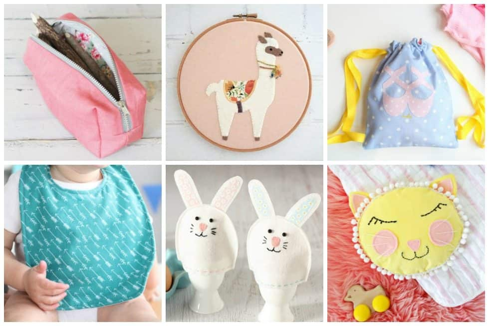 Sewing archives ideal me 17 cute diy gifts to sew for less than 15 negle Image collections
