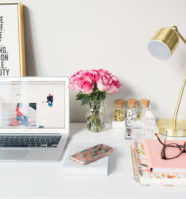 Top 7 Habits of Successful Bloggers